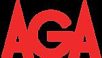 Aga - Logo.png