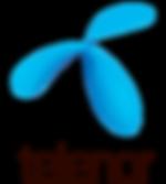 Telenor---Logo.png