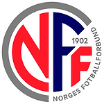 NFF - Logo.png