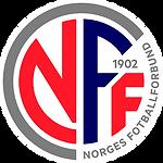 NFF - Logo.png