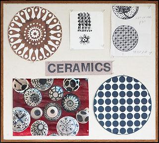 Panel_Ceramics.jpg