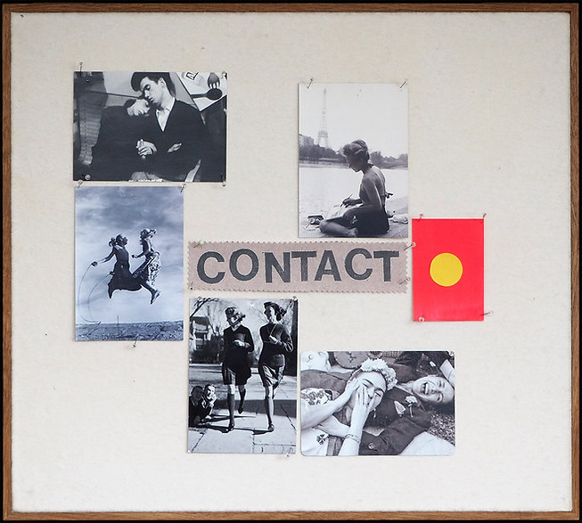 Panel_Contact.jpg
