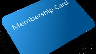 JOS Lifetime Membership