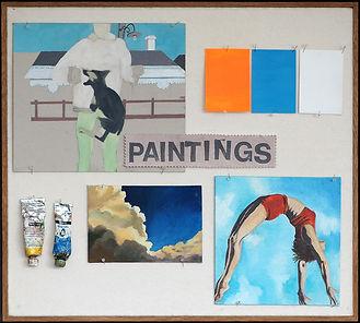 Panel_Paintings.jpg
