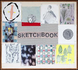 Panel_Sketchbook.jpg