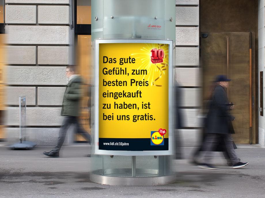 F200_Bester_Preis.jpg