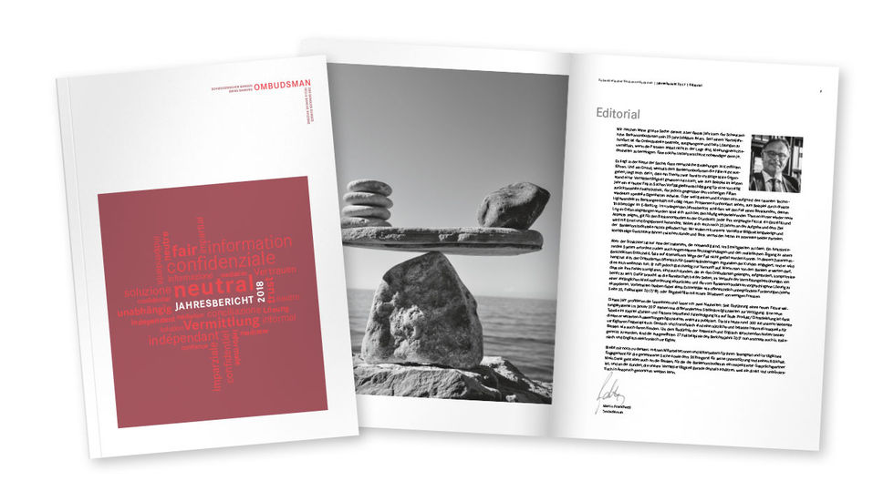 SBO_Jahresbericht_Cover.jpg
