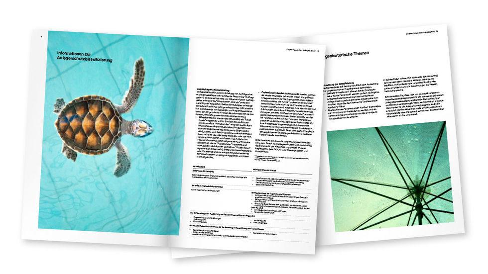 Vontobel_Wealth-Management_Brochure.jpg