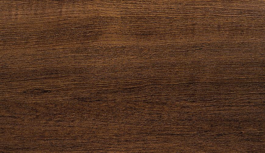 Holz_klein-3.jpg