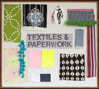 Panel_Textiles-Paperwork.jpg