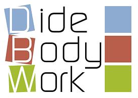 Logo-DideBodyWork.png