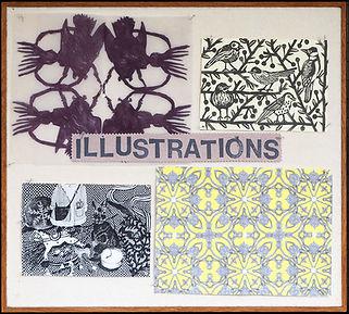 Panel_Illustrations.jpg
