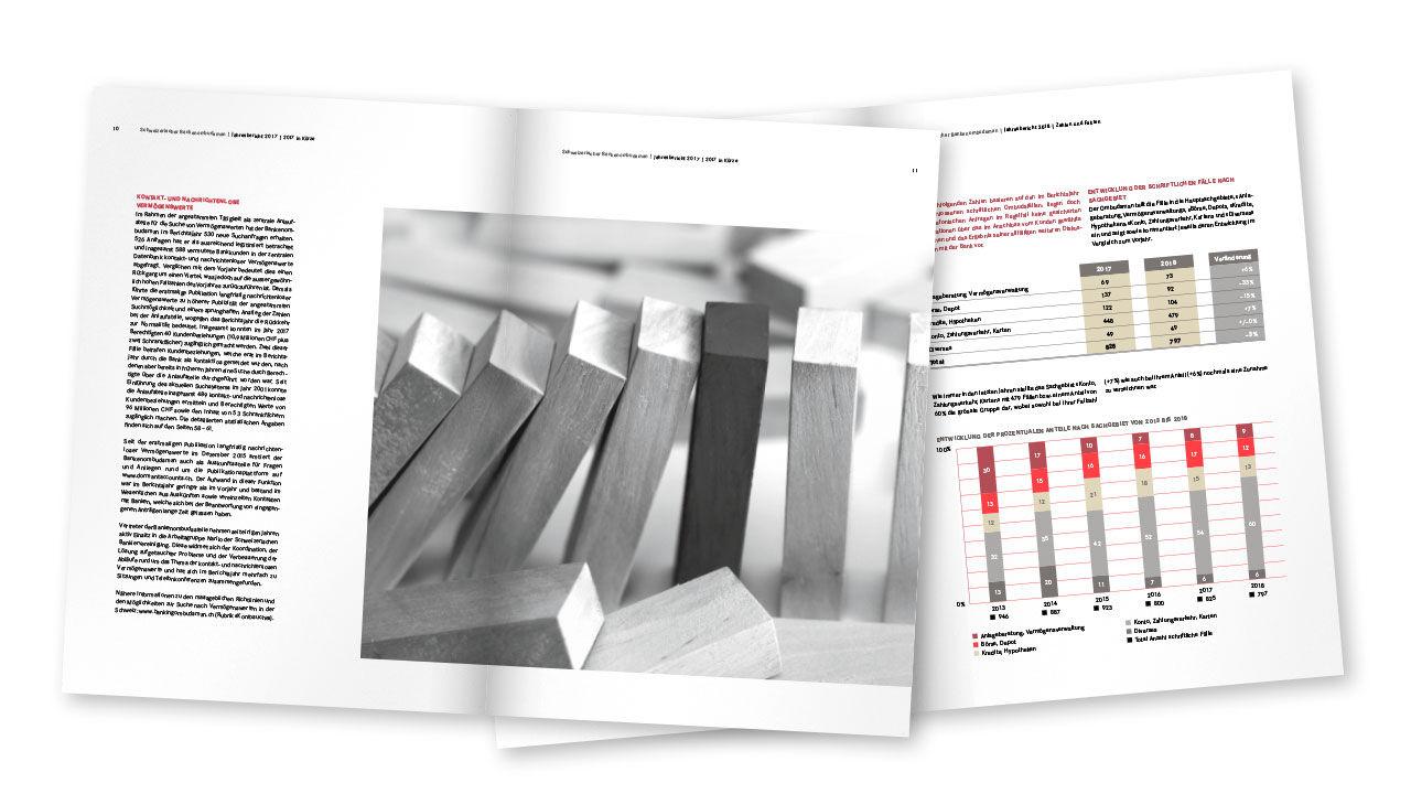 SBO_Jahresbericht_Montage_2.jpg