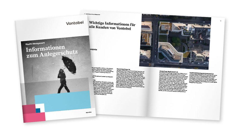 Vontobel_Wealth-Management_Brochure_Cover