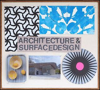 Panel_Architechture-SurfaceDesign.jpg