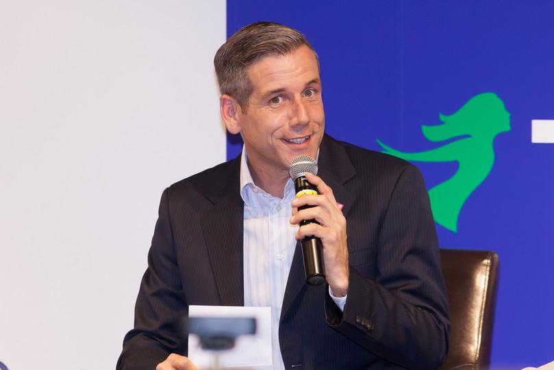 Werner Sejka