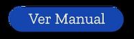 Boton Manual-03.png