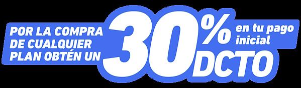 30% dcto_Mesa de trabajo 1.png