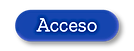 Acceso-04.png