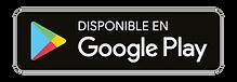 Google Play_Mesa de trabajo 1.png