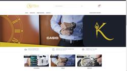 Kaiyros web_Mesa de trabajo 1
