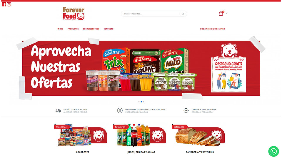 Ecommerce Clientes_Foreverfood.jpg