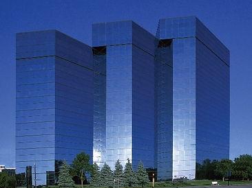Accredent Headquarters