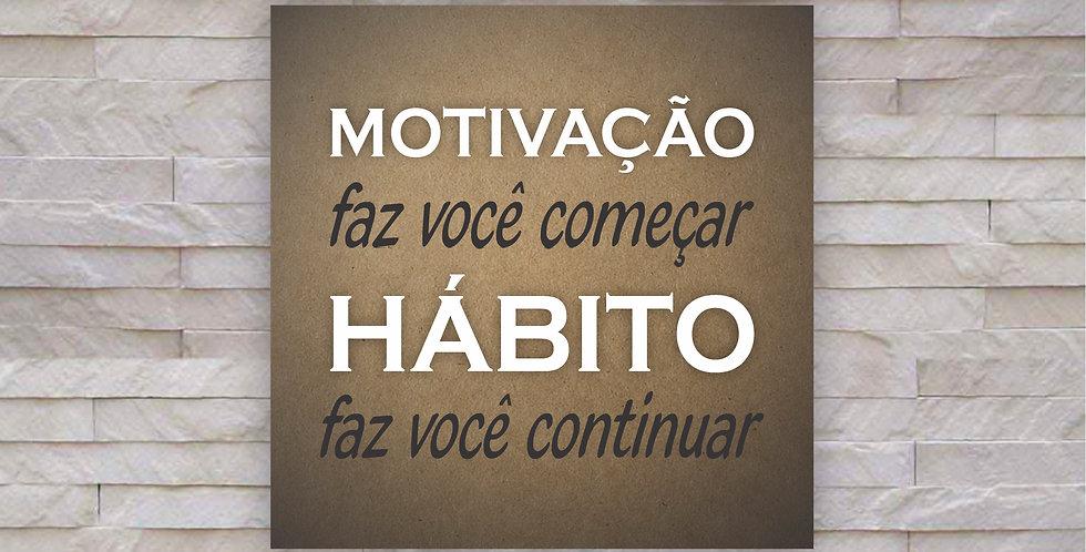 Qd MOTIVAÇÃO