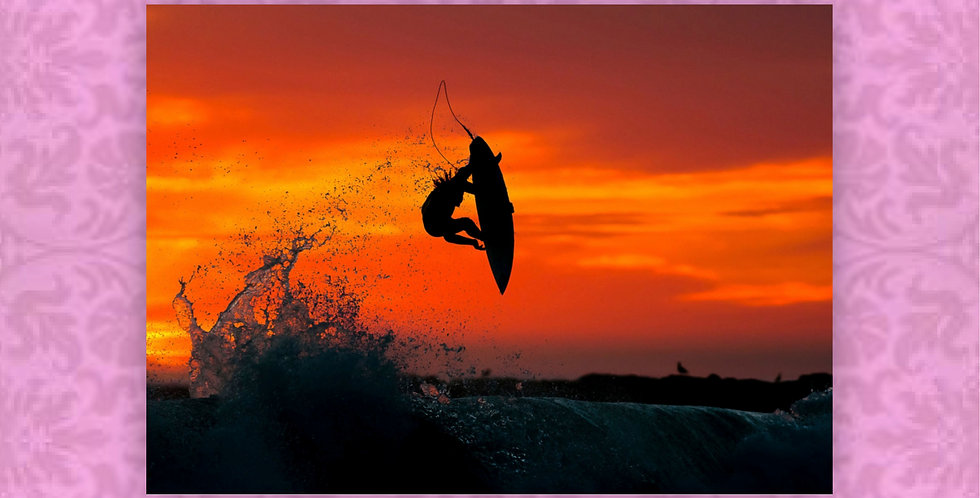 Qd SURF II