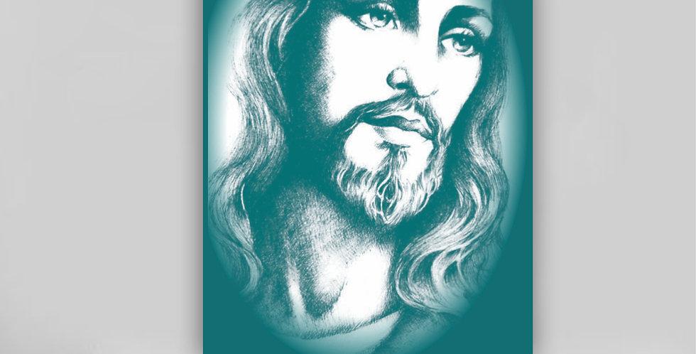 Qd JESUS I