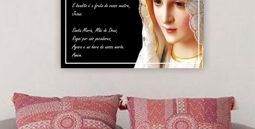 Qd AVE MARIA