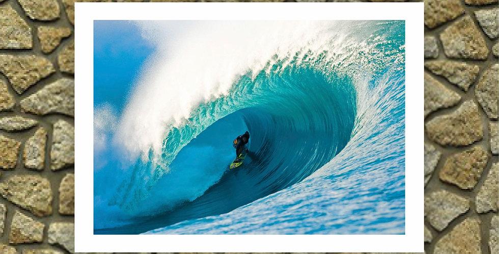 Qd SURF I