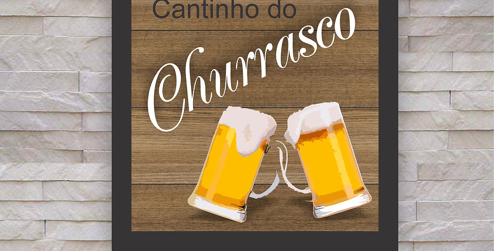 Qd CHURRASCO I