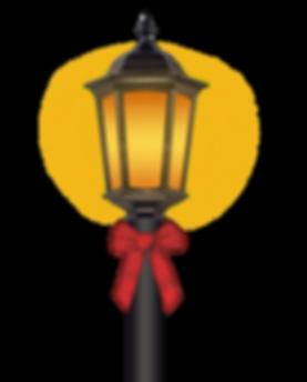 lanterne-3d-boule-png.png