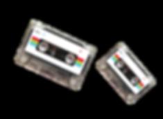 cassettes.png