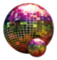 boule-disco-couleurs.png