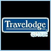 travel-logo.png