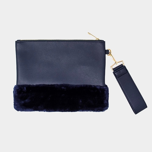 Luxe Clutch