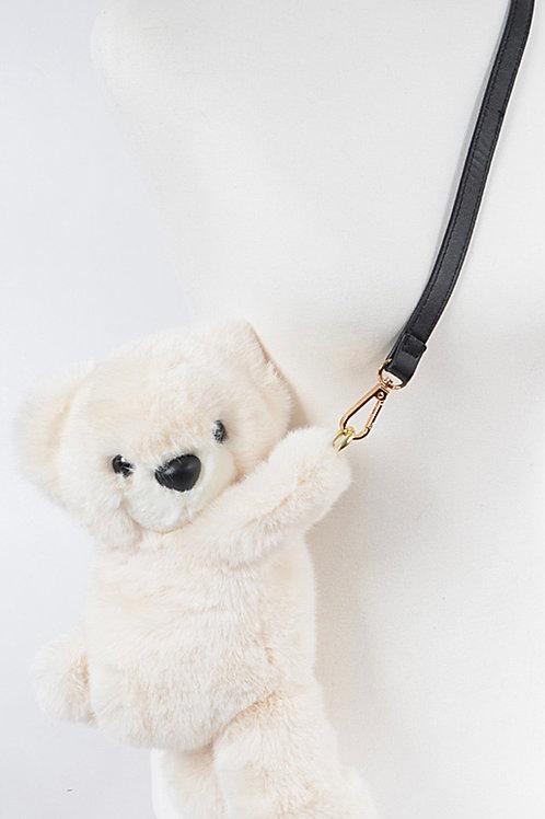 Baby Bear Bag