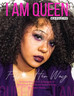 FASHION HER WAY: I AM QUEEN MAGAZINE CELEBRATES COVER QUEEN DAVONNA MAY