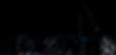 K5 Equities & Steve Kessner News logo.pn
