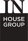 in house group