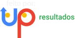 Up_paper_logo_Prancheta 1 cópia.png