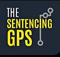Sentencing_GPS_Logo_Bottom.png