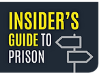 Insiders_Guide_logo_large.png