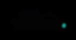 VANDERER-RGB-1.png