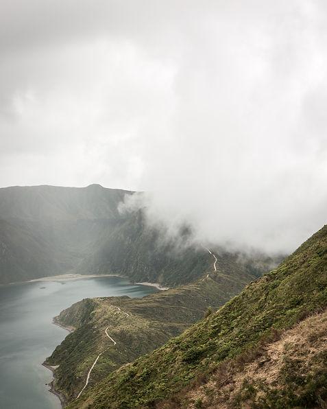 azoresland.jpg