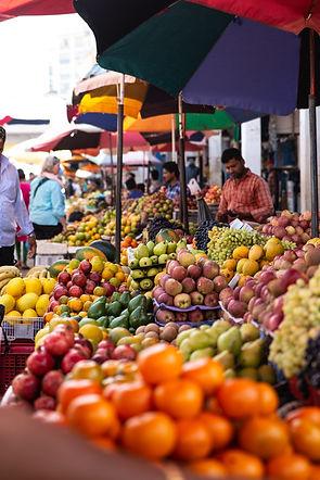 fruit stall.jpg