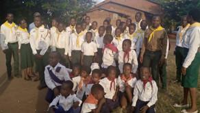 SDA Church Prioritises Youth Leadership Education