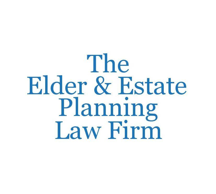 Hyannis Estate Planning Attorney